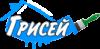аватар: Грисей, ООО