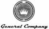 аватар: ООО Дженерал Компани